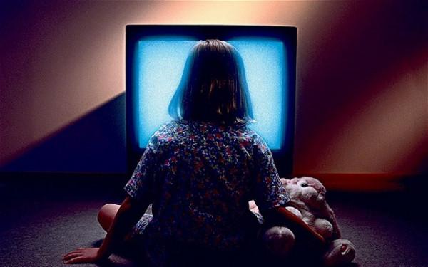 issledovaniya uchyonyih o vliyanii televideniya dlya detey 2 Исследования учёных о влиянии телевидения на детей