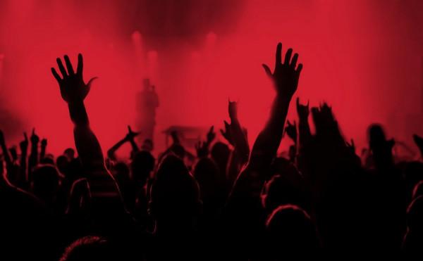 Отмена концертов аморальных рэперов сделает их популярнее?
