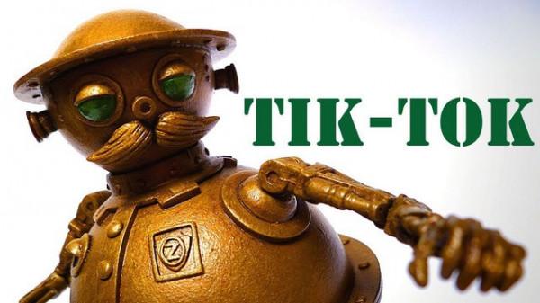 podborka iz sotssetey 4 3 Подборка из соцсетей: Суд против ТНТ, приложение TikTok и безопасность детей