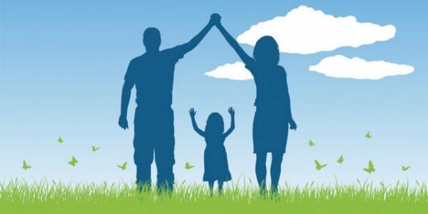 podborka iz sotssetey 4 Подборка из соцсетей: Суд против ТНТ, приложение TikTok и безопасность детей