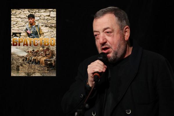 film bratstvo lungina 6 Фильм Павла Лунгина «Братство»: Худшее зло на планете – советская армия