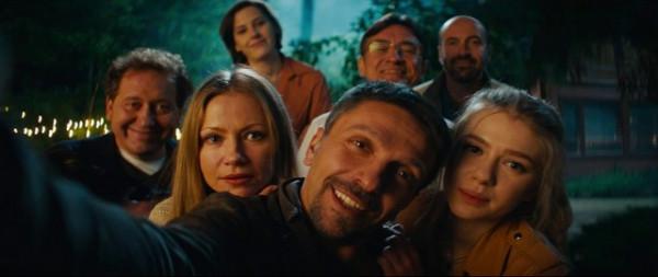 o-filme-gromkaya-svyaz-2019 (3)
