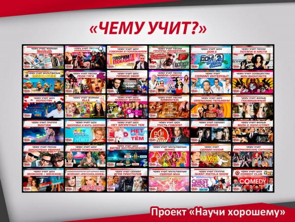 profilaktika tsifrovoy zavisimosti 3 Профилактика цифровой зависимости при работе с массовой аудиторией
