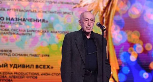 nika-2019-rusofob-poluchi-premiyu (2)