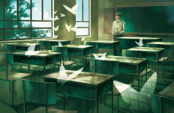 podborka iz sotssetey 5 Подборка из соцсетей: Опыт учителя, иммунитет к медиа манипуляциям и «мягкая сила» Google