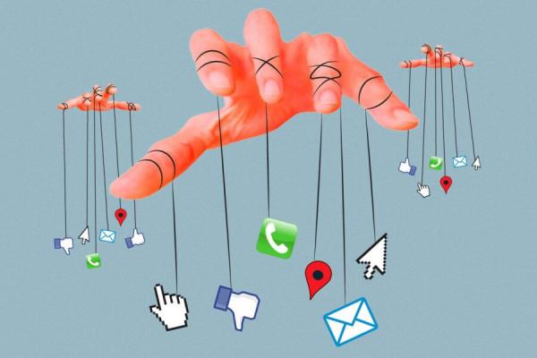 tehnologii-na-sluzhbe-korporatsiy (1)