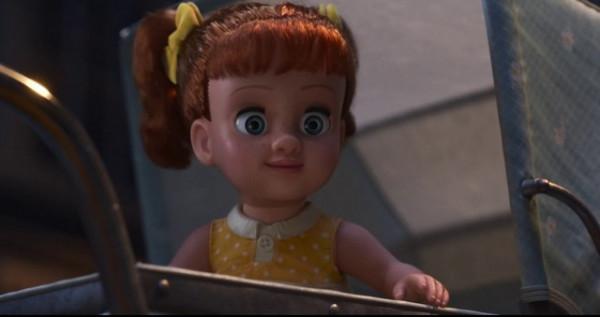 maxresdefault «История игрушек 4»: Построй своё счастье ценой чужой жизни