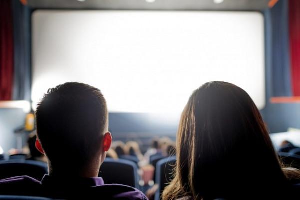 diplomnaya rabota vliyanie sovremennogo kino 5 Дипломная работа: Влияние современного зарубежного кино на молодёжь