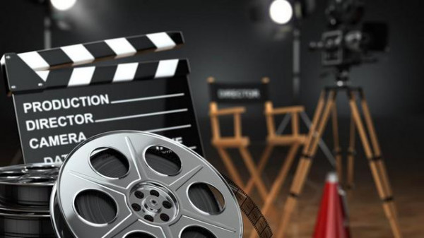 diplomnaya rabota vliyanie sovremennogo kino 7 Дипломная работа: Влияние современного зарубежного кино на молодёжь