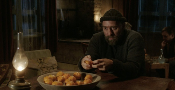 film-mandarinyi-i-okno-overtona (2)