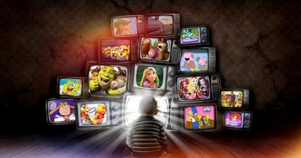 kakim dolzhen byit multfilm 1 Родителям следует знать: Как выбрать мультфильм для ребёнка?