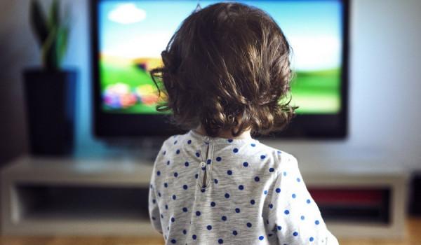 Дети и телевизор: Любой ли  «развивающий мультфильм» развивает ребенка?
