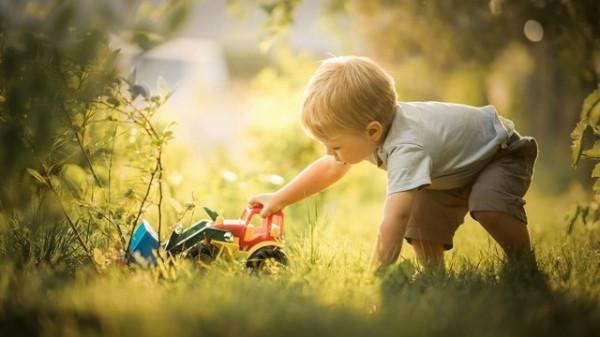 lyuboy li razvivayushhiy multfilm razvivaet rebenka Дети и телевизор: Любой ли  «развивающий мультфильм» развивает ребенка?
