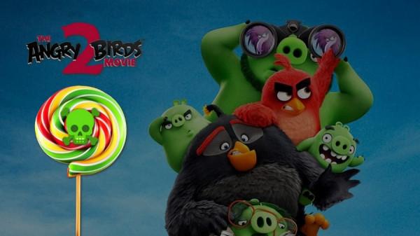 angry-birds-2-v-kino (1)