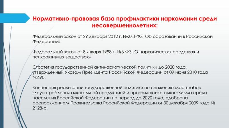 obzor sotsialno znachimyih proektov 2 800x450 custom Обзор социально значимых проектов в сфере профилактики употребления психоактвиных веществ