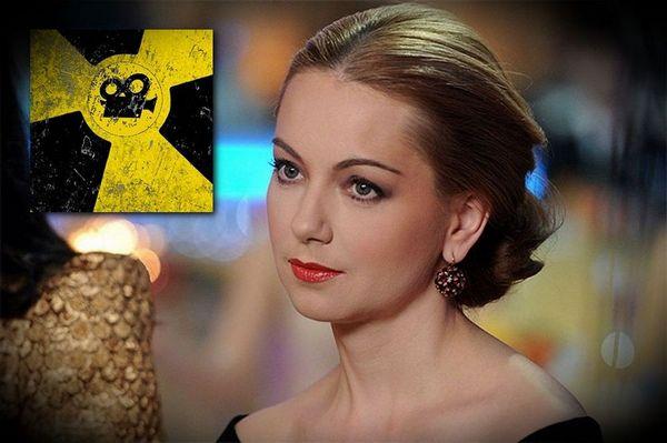 Признание актрисы: «Больше всего жалею, что фильмы, в которых я снималась, оказались рупорами лжи!»