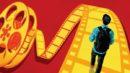 Возможностям Европейской киноакадемии позавидовал бы сам Геббельс