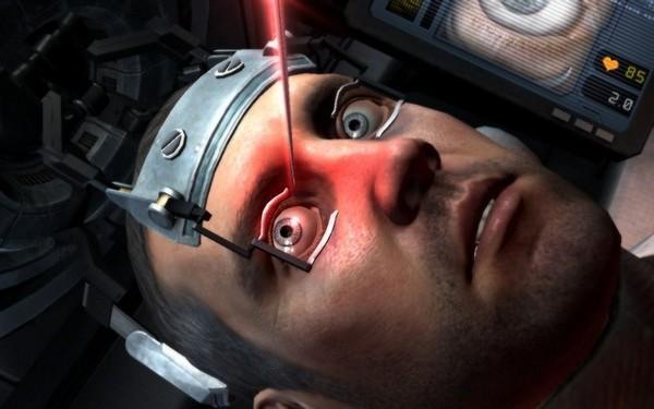 «Респаун грешника»: Честный взгляд на игровую индустрию