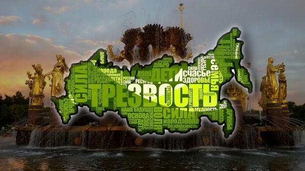 Когда Россия станет трезвой страной – что изменится?
