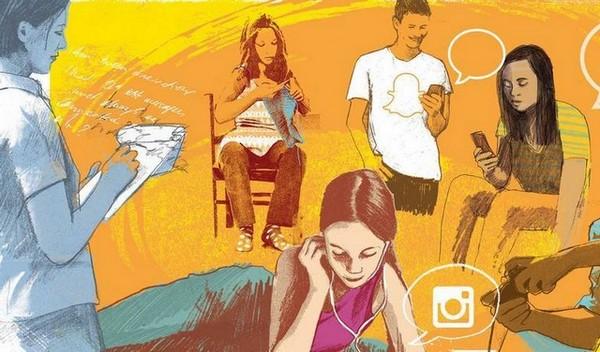 Поколение «Y», или как люди добровольно отказываются заводить семьи
