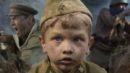 Фильм «Солдатик»: Таких не победить