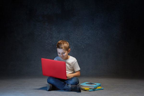 Эссе родителей на тему: Развитие осознанного восприятия информации у детей