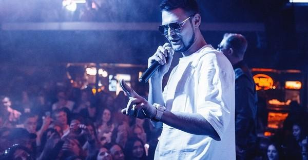 Оценка творчества рэпера Семёна Трегубова, выступающего под псевдонимом «Зомб»