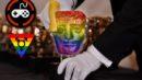 Решение BAFTA: Премии будут получать только игры с ЛГБТ-персонажами