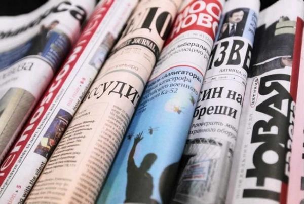 Провал в информвойне. Как российские СМИ помогают белорусской оппозиции