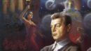 Цитаты о телевидении и пропаганде в романе Ивана Ефремова «Час Быка»