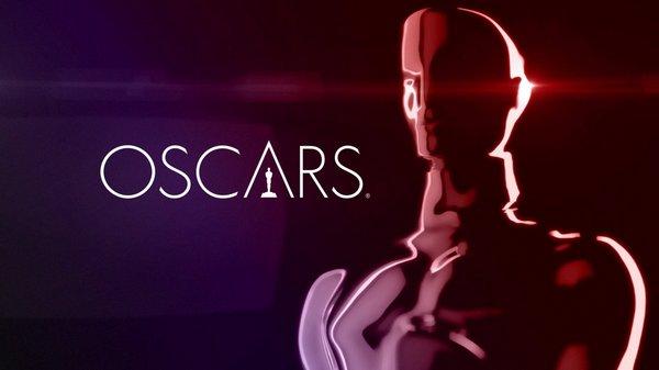 Сергей Михеев: «Оскар» хочет, чтобы общество самоубилось