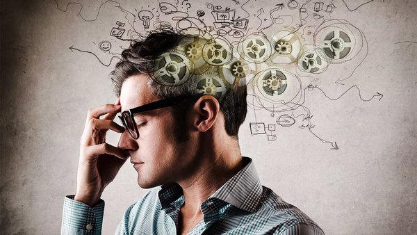 Клиповое мышление. Причины изменения познавательной способности у молодёжи