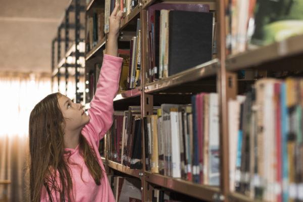 Современная детская литература. О доблестях? О подвигах? О славе?