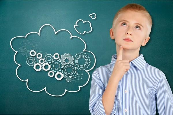 Что такое клиповое, критическое и системное мышление? Что является нормой для человека?