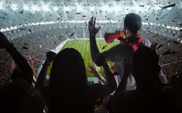 Футбол и профессиональный спорт: Деньги на ветер…