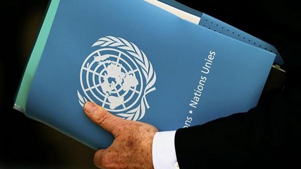 Новое руководство ООН: Гендерная идеология для детей с 10 лет