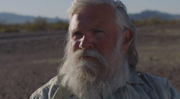 О фильме «Земля кочевников». Какую идеологию поощряют через Оскар?