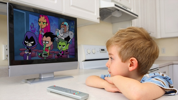 Современный кинематограф и мотивация детей к учёбе